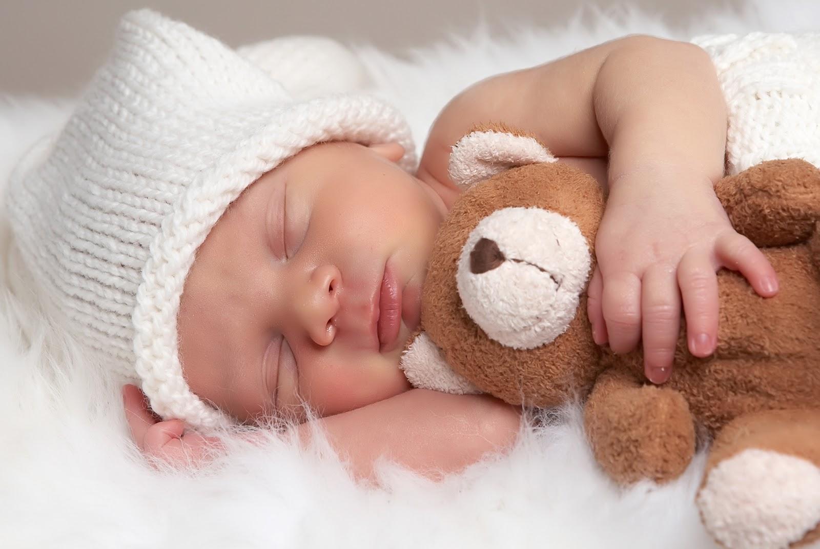 lactancia materna