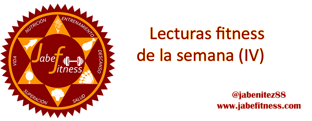 lecturas-fitness-semanales-iv