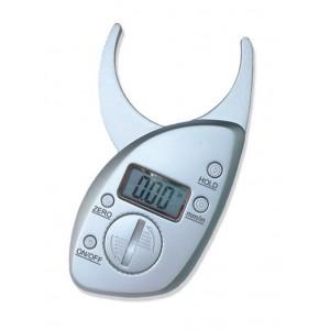 medidor-percentaje-grassa-bioimpedancia