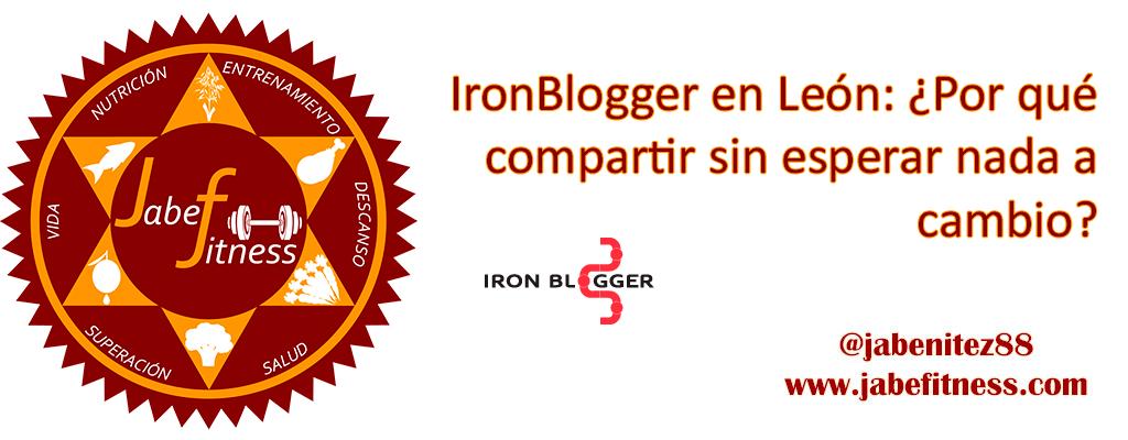 presentacion-ironblogger