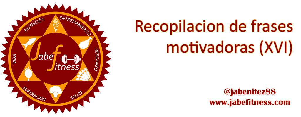 frases-motivadoras-motivacion-16
