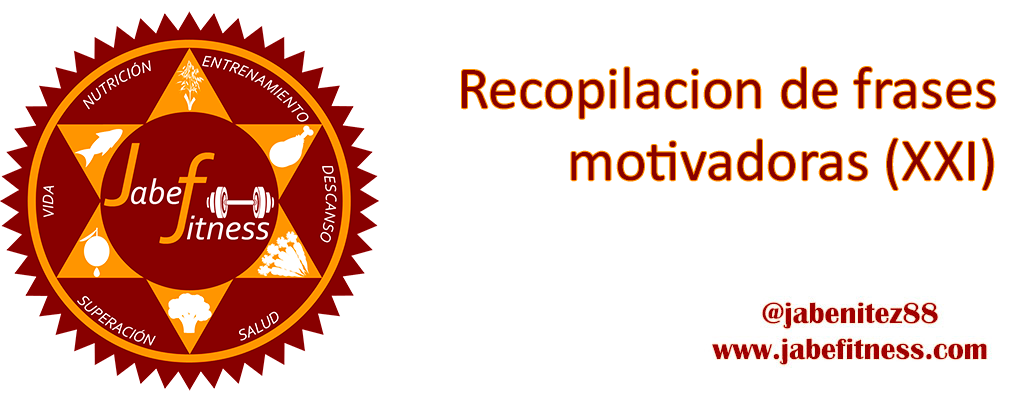 frases-motivadoras-motivacion-21