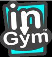 logo-ingym
