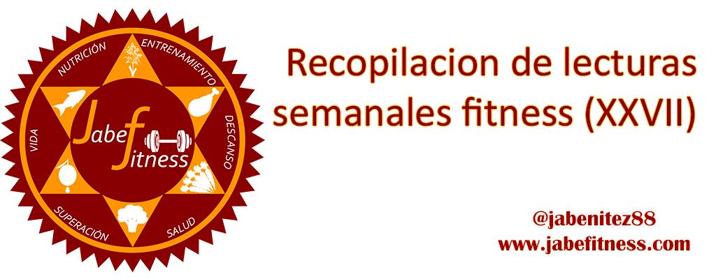 recopilacion-de-lecturas-semanales-fitness-27
