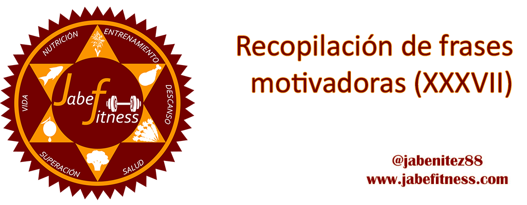 frases-motivadoras-motivacion-37
