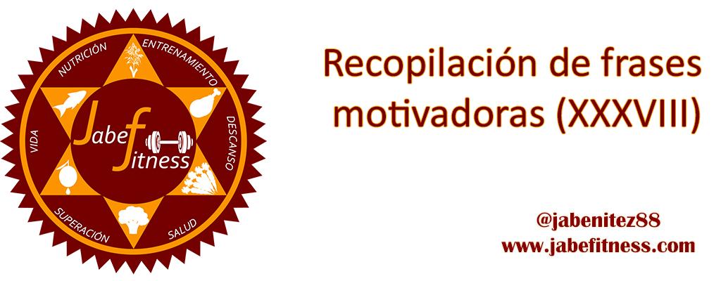 frases-motivadoras-motivacion-38