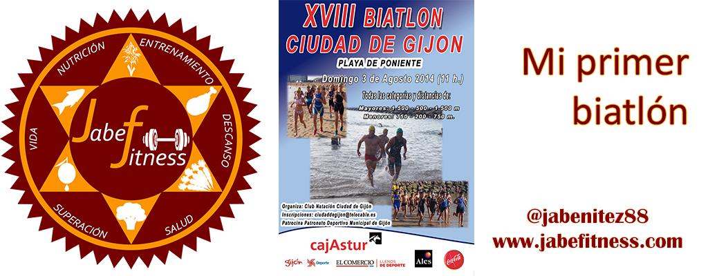 biatlon-ciudad-de-gijon-2014