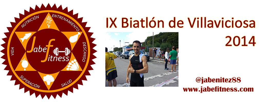 biatlon-villaviciosa