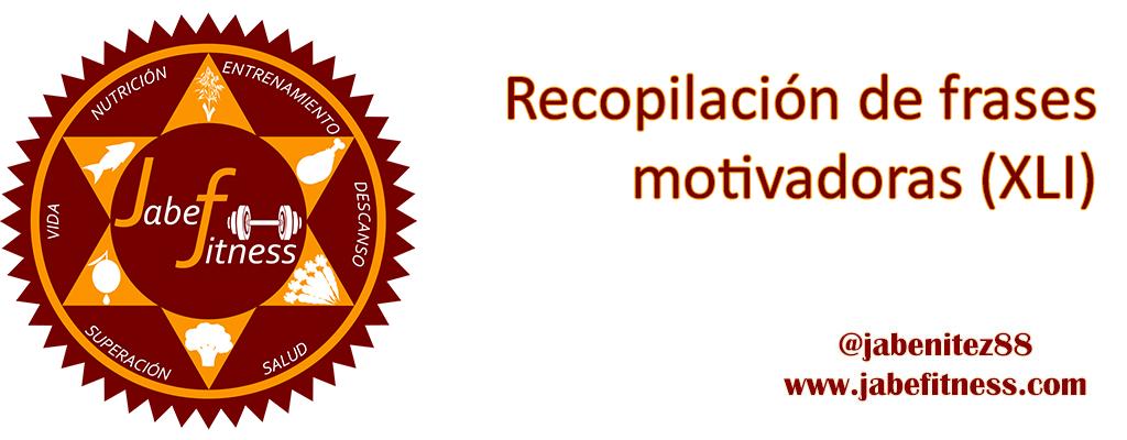 frases-motivadoras-motivacion-41