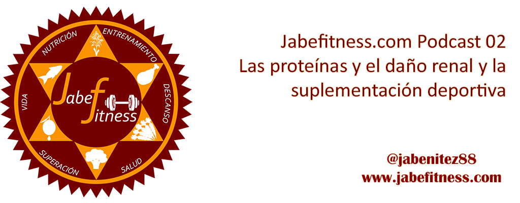 jabefitness-podcast02