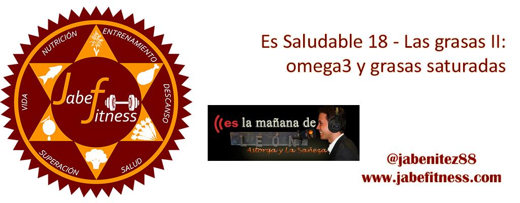 ES-SALUDABLE18