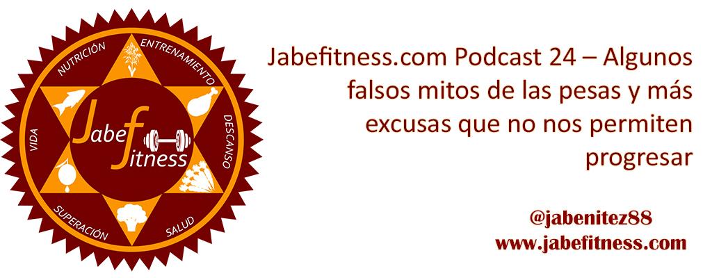podcast-24