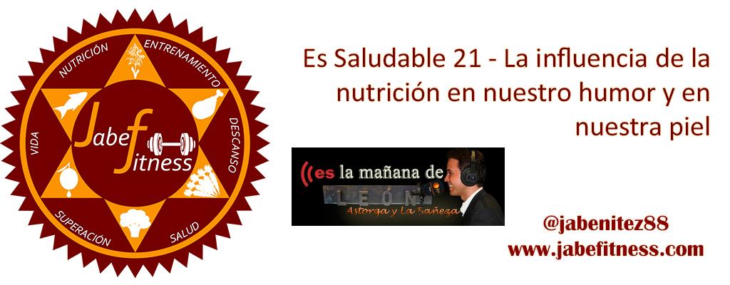 es-saludable21