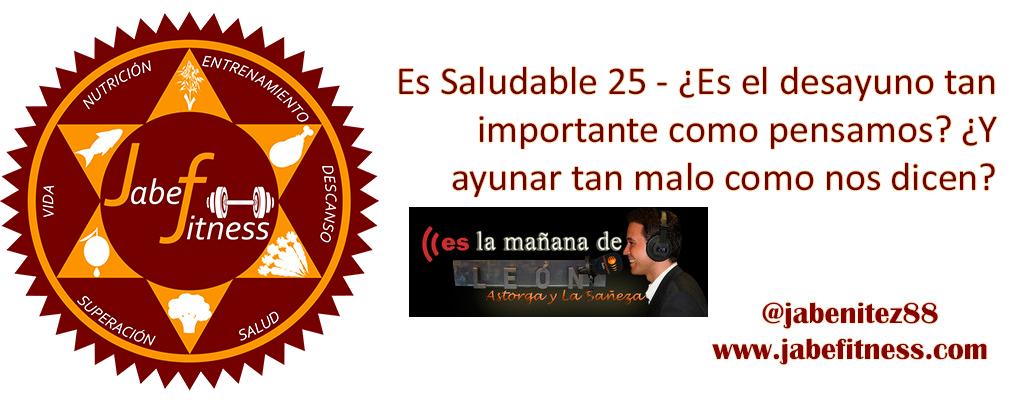 es-saludable25