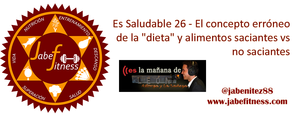 es-saludable26
