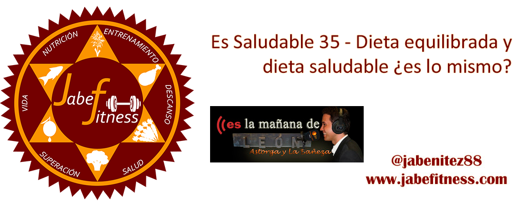 es-saludable35