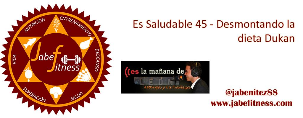 es-saludable45