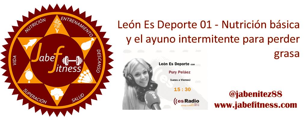leon-es-deporte-01