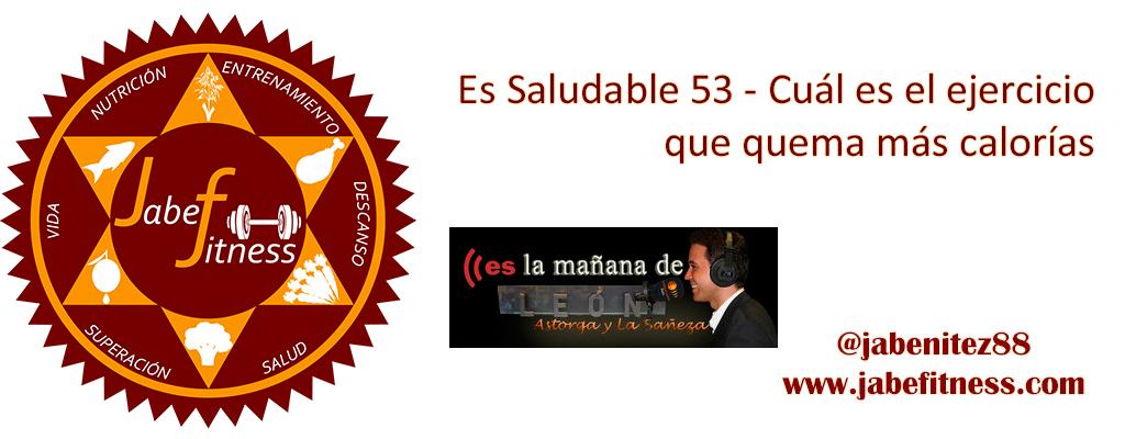 recopi-essaludable-53