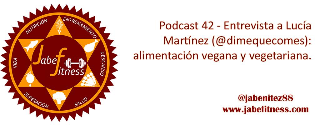 recopi-podcast-42