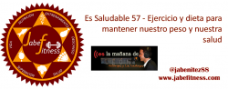 recopi-essaludable57