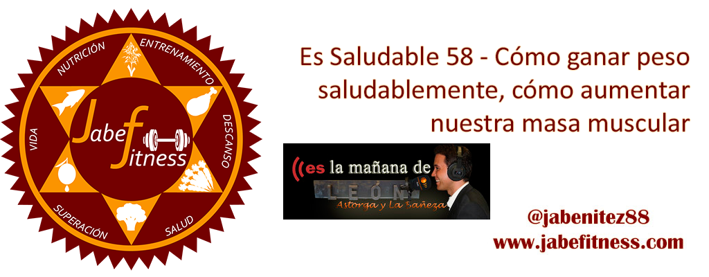recopi-essaludable58