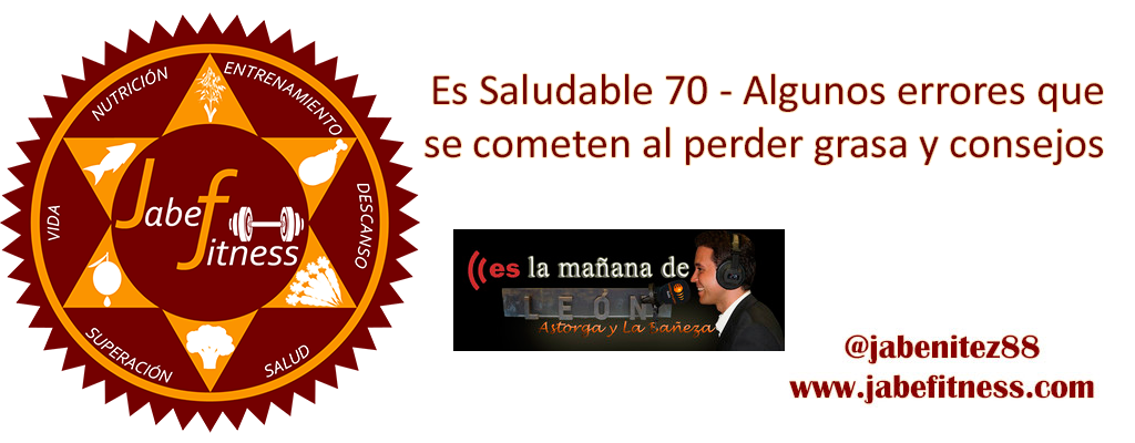 recopi-essaludable-70