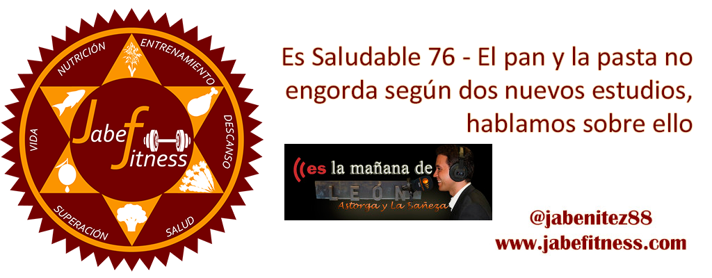 recopi-essaludable-76