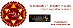 recopi-essaludable77