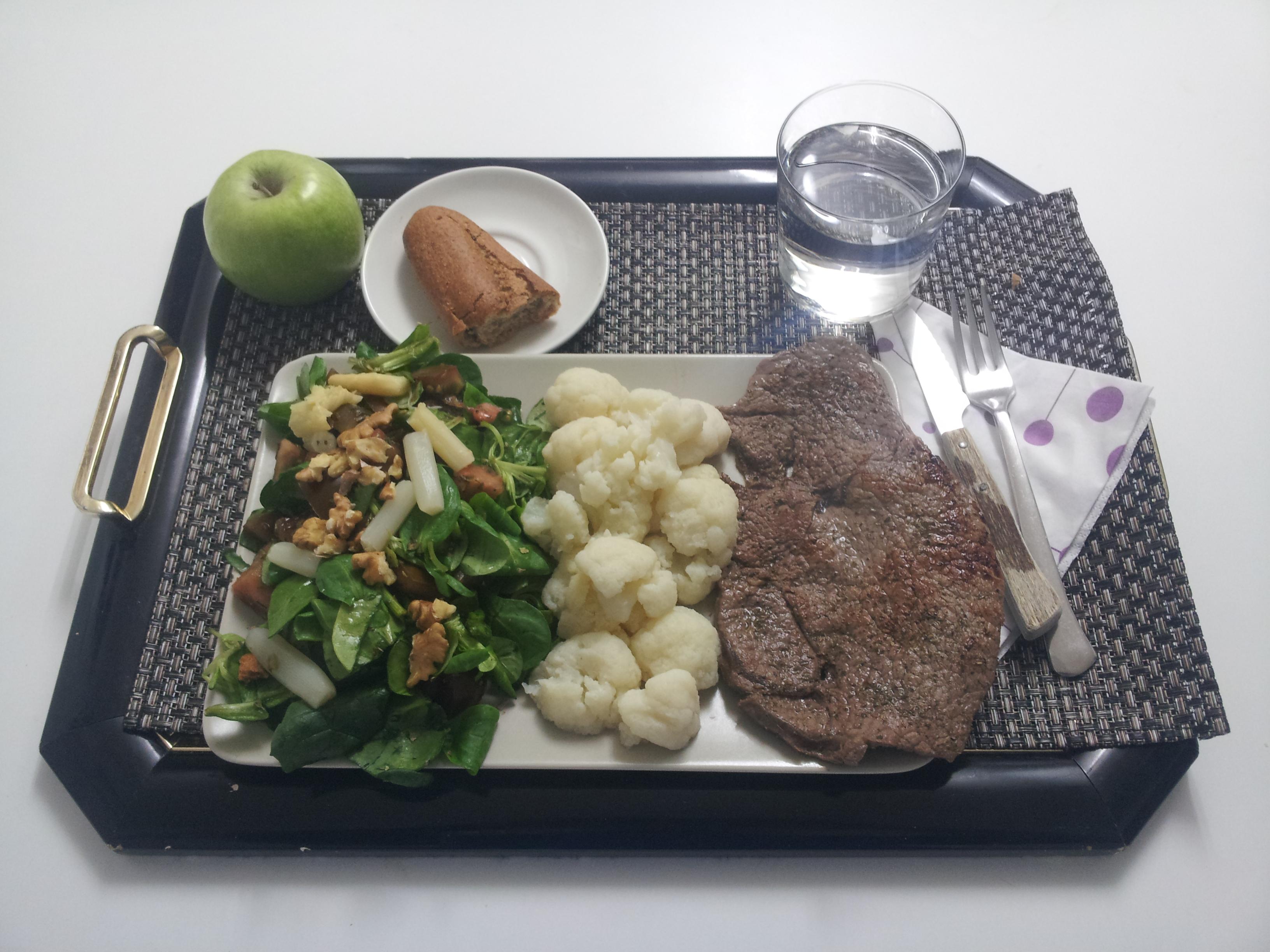 comida sana, comida saludable