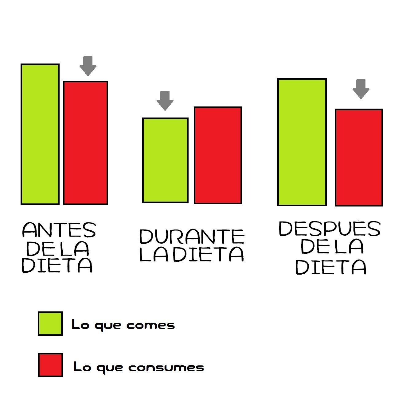 ¿por qué necesitas grasa en una dieta cetosis?