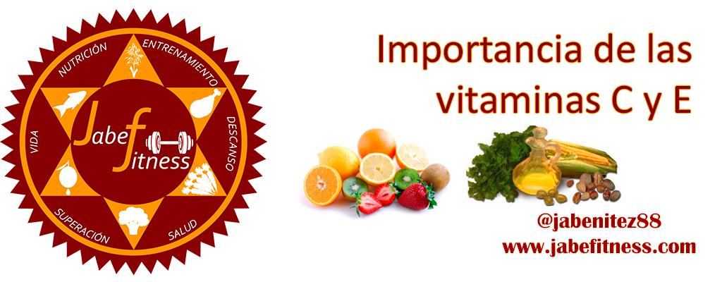 que importancia tiene la nutricion para la salud