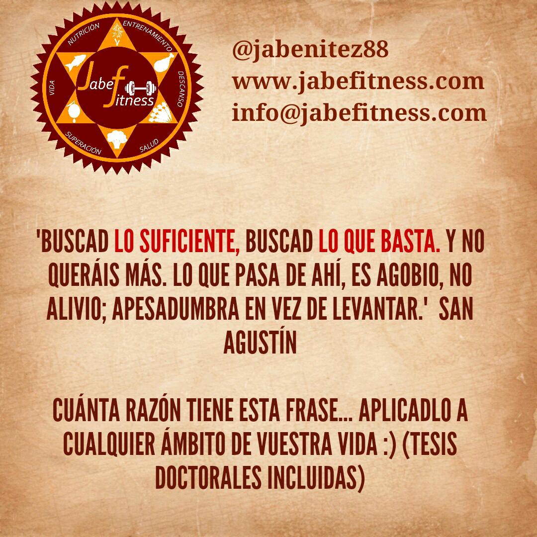 instaquote-21-06-2014-02-07-41