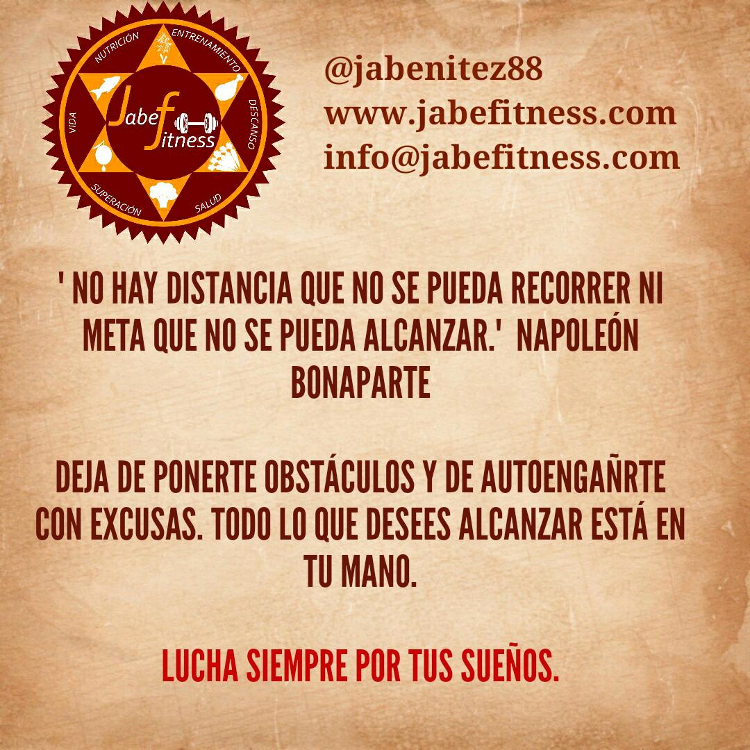 instaquote-21-06-2014-02-12-39